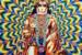 Hanuman the Brave