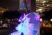 Autumn Lights-pershing tower-00