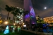 Autumn Lights-pershing tower-event pics-02