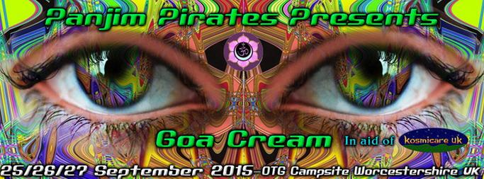 logo_goa-cream-2015