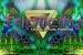 logo_triplicity-2