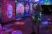 omni_dancing_fairy