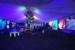PsyArt gallery tent 1003
