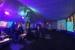 PsyArt gallery tent 1008