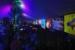 PsyArt gallery tent 20190816_213358