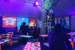 PsyArt gallery tent 958
